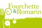 Fourchette & Romarin