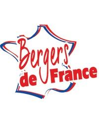 Berger de France